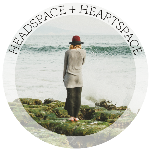 Headspace & Heartspace