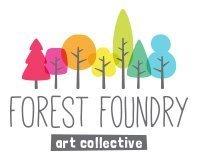 ForestFoundry-logo