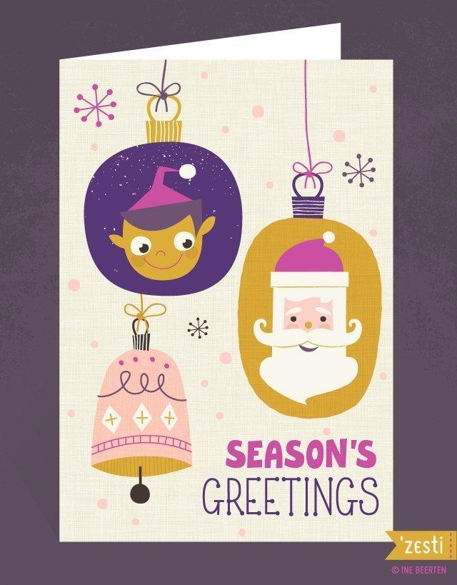 Ine_Beerten_SeasonsGreetings_1B_week1-b