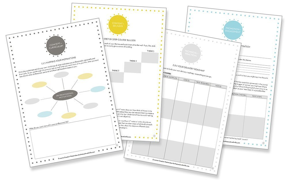 WORKSHEET_ALL_COVERS_SPREADS_V1