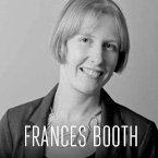 Frances Booth Logo