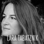 Lara Tabatznik Logo