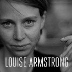 Louise Armstrong Logo