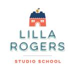 Lilla Rogers Studio Logo