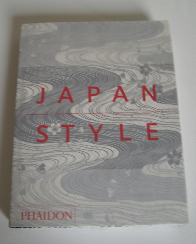 Weekend book club: Japanese style - Do What You Love